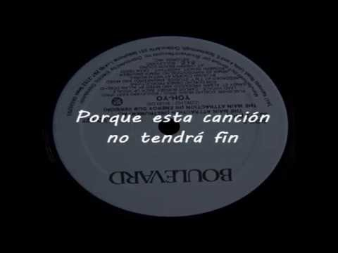 YOH-YO - The main attraction (Subtítulos en español)