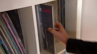 Legende Bob Dylan treedt op in Muziekgebouw Eindhoven