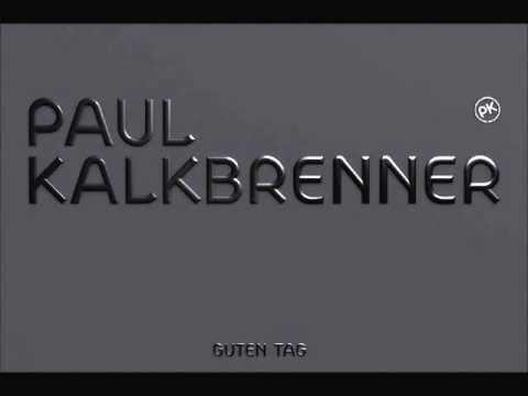 Paul Kalkbrenner - Datenzwerg