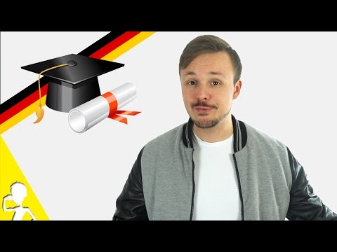 The Best Universities In Germany And What To Study There 🎓 Get Germanized