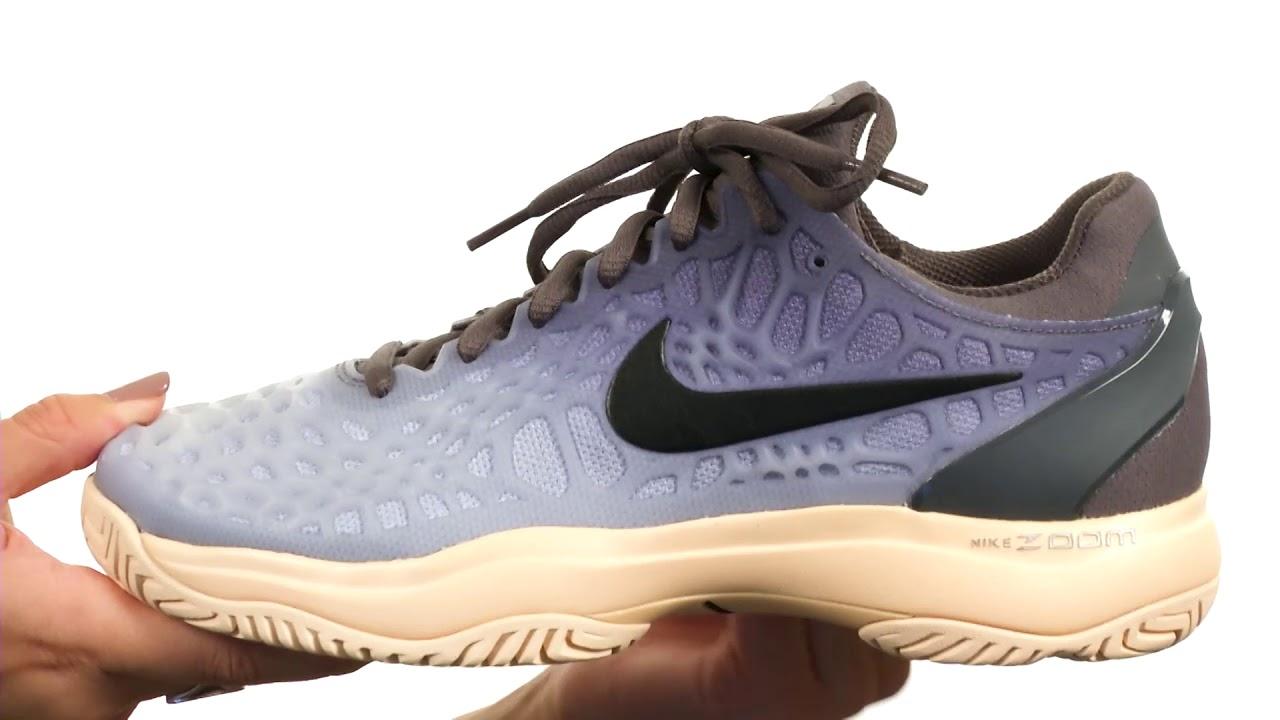 636cd52da5b Nike Zoom Cage 3 HC SKU: 8901906
