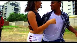 Mai Deewana Tera   Dance choreography    Meenakshi Sati ft Mukul Nainwal  and Johnty Genesis