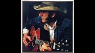 Watch Don Williams Heart Of Hearts video
