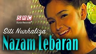 Siti Nurhaliza - Nazam Lebaran (Official Music Video - HD) MP3