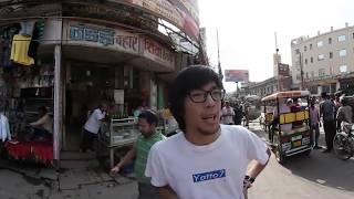 どうも!ユウキウィリアムです。 Hi, I'm Yuuki William. カメラを無く...