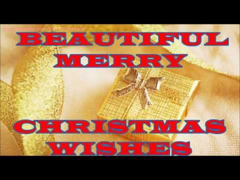 Merry Christmas 2015 – Merry Christmas E-card, Christmas Greetings, Song, Whatsapp Music Video