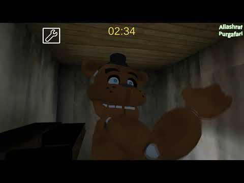 10 funny moments in Granny The Horror Game    Experiments with Granny - Лучшие видео поздравления в ютубе (в высоком качестве)!