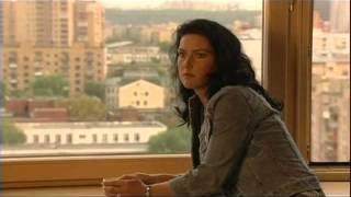 Елена Север / Elena Sever / Русские - Женщина которую боюсь