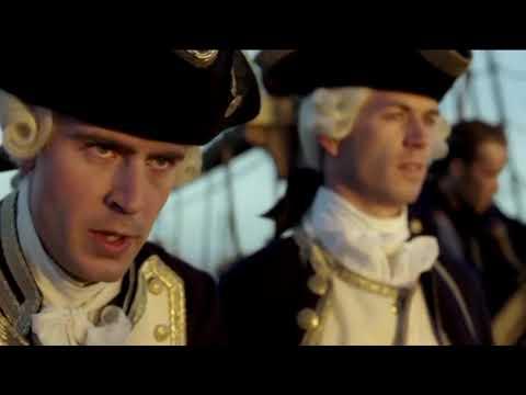 best pirate i've ever seen ft. Bill Dance
