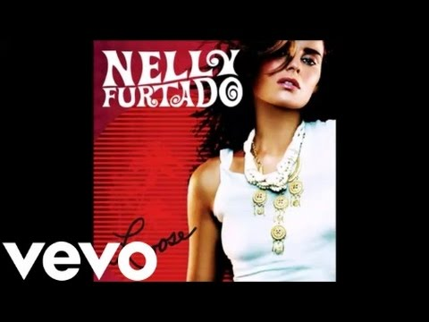 Nelly Furtado - Do It (Audio)