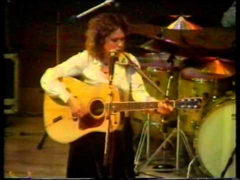 Albion Band Documentary 1979 (Full)
