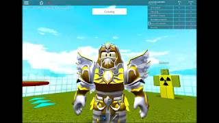 ROBLOX NEW PACKAGE MEMORIAL DAY:SUN SLAYER (SWORD IS BOUGHT SEPERATE)