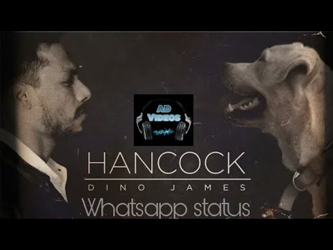 Download HENCOCK🐨 DINO JAMES Whatsapp status