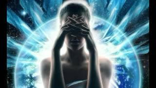 Пробуждение сознания  Торсунов О  Г