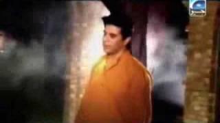Tere Pehlu Mein- Ramazan Title Song