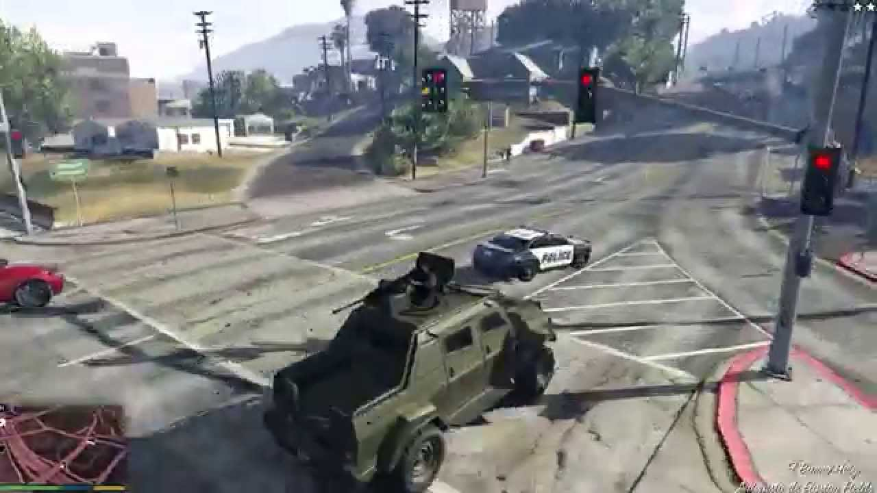how to get in gunner seat gta 5 pc