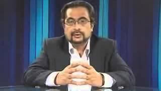 Yateem Potay ki Wirasat   Chand Galat Fehmiyan
