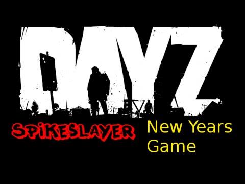Best Arma 3 Dayz Mod 2020 Arma 2 DayZ Mod   The best way to start off 2016   YouTube