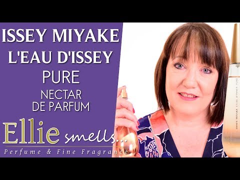 L'eau D'issey Pour Homme Intense Cologne by Issey Miyakeиз YouTube · Длительность: 54 с