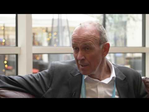 Hans van Swaay (Lyrique) - How can GPs attract you?
