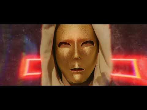 Isia Marie - Possédée (Clip Officiel)