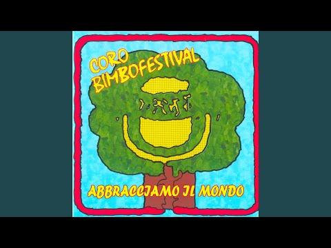 Free Download Un Grillo Per Amico Mp3 dan Mp4