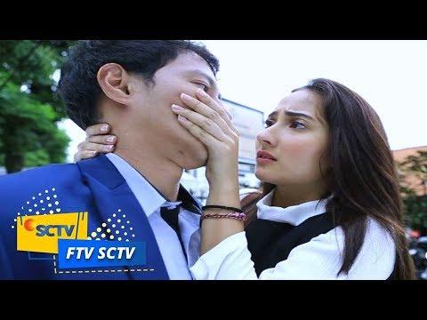 FTV SCTV - Menjemput Rejeki Malah Dapat Jodoh