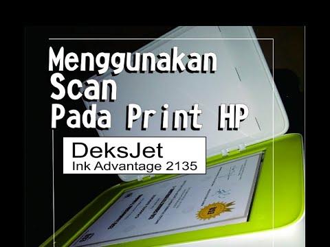 cara-scan-di-printer-hp-2135-dengan-mudah