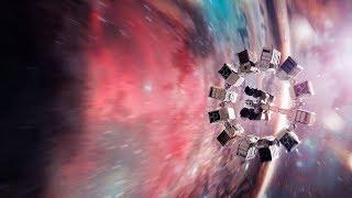10 лучших фильмов фантастических про путешествия во времени