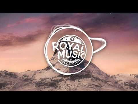 Max Styler - Sleep Alone (feat. Ella Boh)
