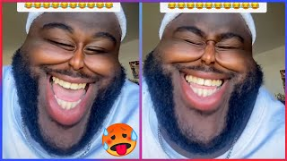Impossible TRY NOT TO LAUGH Challenge 😂🔥😹