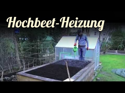 hochbeet selber bauen teil 1 juli 2012 funnydog tv. Black Bedroom Furniture Sets. Home Design Ideas