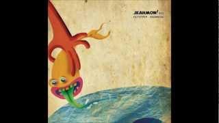 Masha Chirkova - Rainbow feat. Dub Makers (Amine Edge Remix) [Jeahmon!]