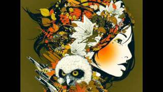 Repeat youtube video DJ Okawari - Flower Dance - 2010