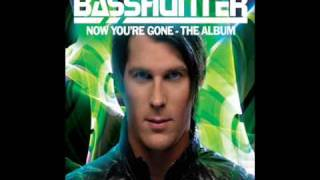 Basshunter - Dididi (HQ).