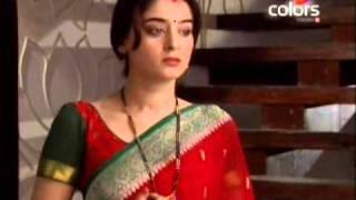Tasha - VM#2 - Bepanah pyar hai
