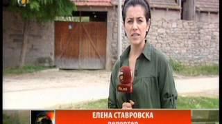 Во Македонија официјално има 3 исчезнати деца, во светот 8 милиони