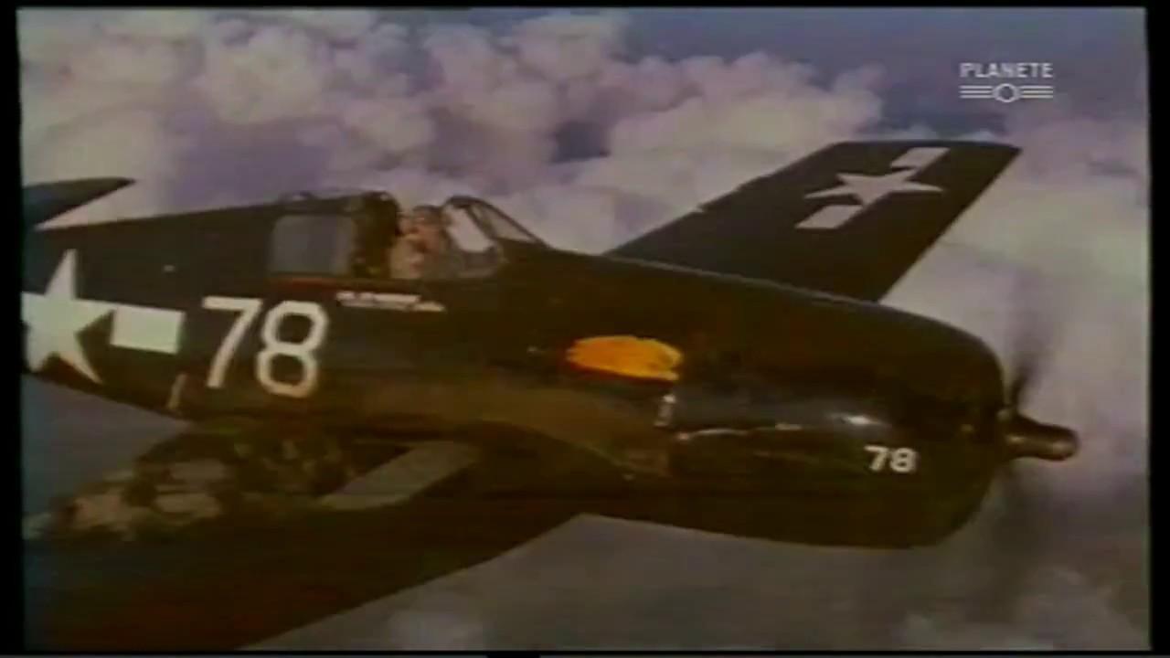 Aereo Da Caccia Oggi : Ufoforum u leggi argomento f aereo da caccia multiruolo