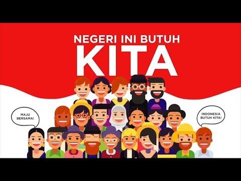 Mengenal Lebih Dekat Forum Indonesia Muda