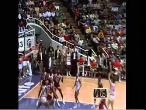 1983-nc-state-championship-run