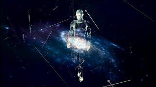 Человек – дитя Вселенной