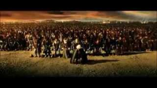 Fetih 1453 - Ceddin Deden Marşı