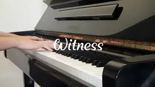 Sneak Peeks For The Rest Of My Piano Covers Of Katy Perry