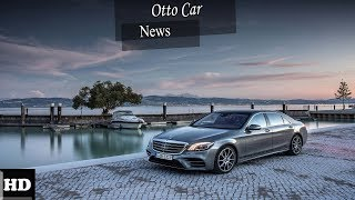 HOT NEWS  !!!  NEW 2018 Audi A8   INTERIOR  spec & price
