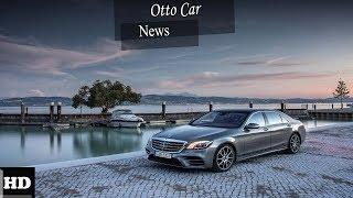 HOT NEWS  !!!  NEW 2018 Audi A8   INTERIOR  spec & price
