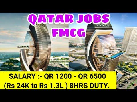 Qatar facility management job vacancy 2021// Direct interview job vacancy Qatar.
