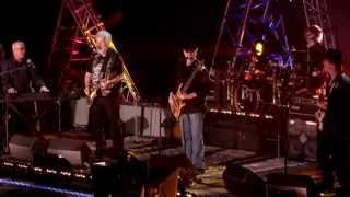 Bachman & Turner - Roll On Down The Highway (Live at the Roseland Ballroom)
