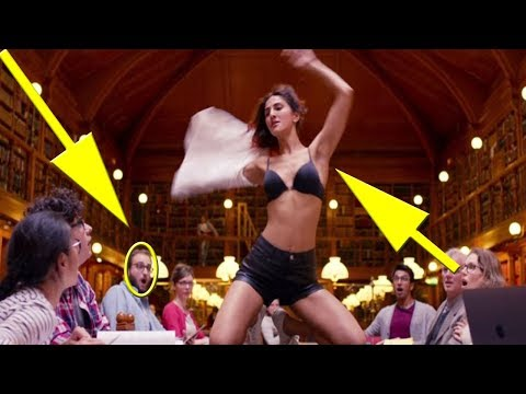 Befikre Full Movie Mistakes | Mistakes You...