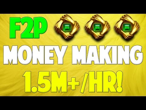 download for runescape money maker