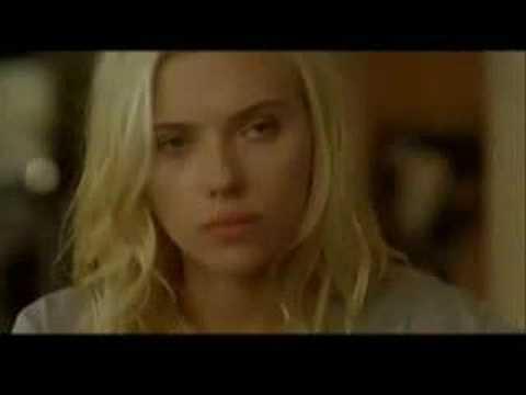 The 100 season 1 episode 12 vodlocker / Paper heart movie stream